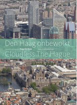 Den Haag onbewolkt / Cloudless The Hague
