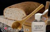 Saunageur Opgiet Brood 500ml