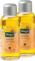 Kneipp Arnica - 100 ml - Badolie 2 st