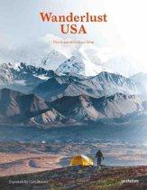 Wanderlust USA