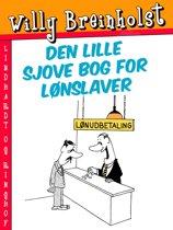 Den lille sjove bog for lønslaver