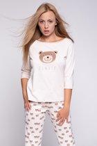 Pyjama Bear - Size: Size : XL