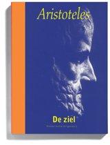 Aristoteles in Nederlandse vertaling - De ziel