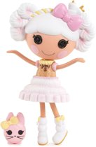 Lalaloopsy Pop Toasty Sweet Fluff - Pop