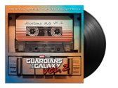 Guardians Of The Galaxy Vol.2: Awes