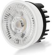 YPHIX Sienna dimbare LED MR16 module 4 Watt IP20 (Vervangt 40W)