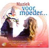 Muziek Voor Moeder