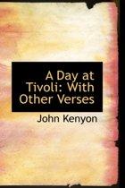A Day at Tivoli