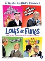Louis De Funes - Box 5
