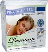 Able2 Matrasbeschermer Protect a bed