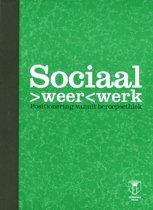 Sociaal weer werk