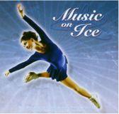 MUSIC ON ICE