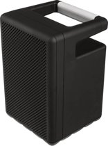 Omnitronic SPB-4BT bluetooth speaker waterproof