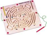 Magnetisch Motoriekbord Labyrinth