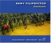 Sixty Bicycles