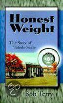 Honest Weight