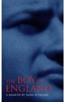 The Boy in England