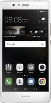 Huawei P9 - Lite - dual sim - white