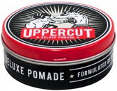 Uppercut Deluxe Pomenade Haarwax - 100ml