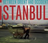 Istanbul - Between Orient And Occid