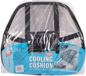 Cooling Kussen voor in de auto