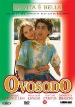 Ovosodo (dvd)
