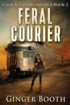 Feral Courier