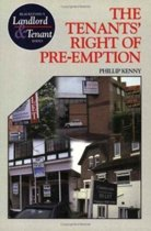 The Tenant's Right of Pre-emption