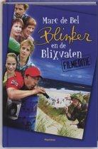 Blinker en de blixvaten + dvd
