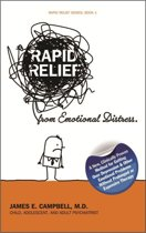 Rapid Relief From Emotional Distress