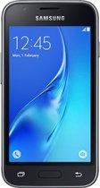 Samsung Galaxy J1 Mini Prime (2016) - Zwart