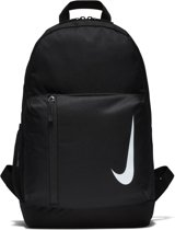 Nike Academy Team Backpack Sporttas Heren - Black