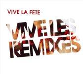 Viva Les Remixes
