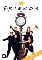 Friends - Seizoen 2