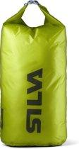 Silva Carry Dry - Zak - 24 liter - Cordura Groen