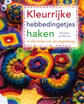 Bolcom Freeform Haken Carol Meldrum 9789089987877 Boeken