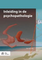 Inleiding in de psychopathologie