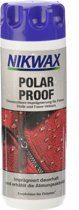 Nikwax Impregneermiddel Polar Proof - 300 ml