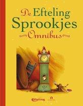 De Efteling Sprookjes Omnibus