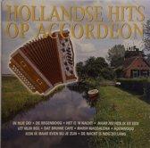 Hollandse Hits Vol. 2
