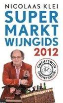 Supermarktwijngids 2011