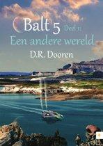 Balt 5 1 Een andere wereld