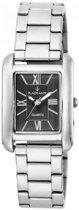 Radiant new charming RA326201 Vrouwen Quartz horloge
