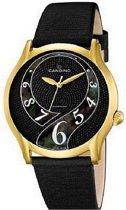 Candino Mod. C4552-3 - Horloge