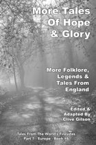 More Tales Of Hope & Glory