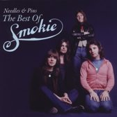 Needles & Pins: The Best of Smokie