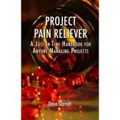 Project Pain Reliever