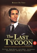 Last Tycoon (D/F) (dvd)