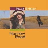 Narrow Road