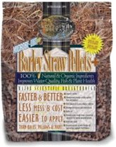 Microbe-Lift Barley Straw Pellets Plus 2 kg